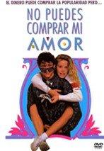 No puedes comprar mi amor (1987)