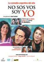 No sos vos, soy yo (2004)