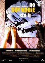 No soy nadie sin ti (2001)