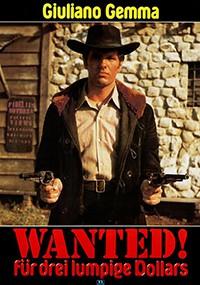 No soy un asesino (1967)