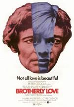 No todo amor es hermoso (1970)