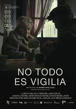 No todo es vigilia (2014)