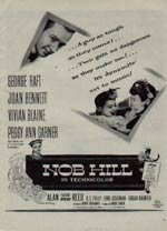 Nob Hill (1945)