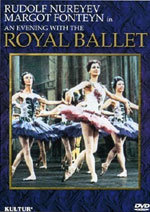 Noche de ballet (1963)