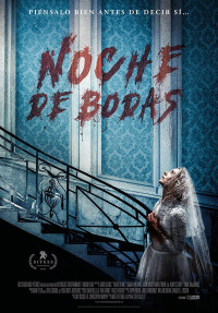 Noche de bodas (2019)