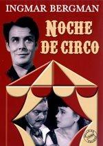 Noche de circo (1953)