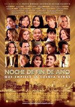 Noche de fin de año (2011)