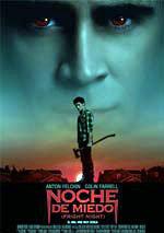Noche de miedo (Fright Night) (2011)
