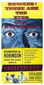 Noche de pesadilla (1956)