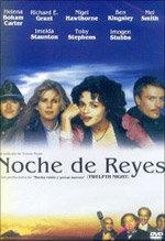 Noche de reyes (1996)