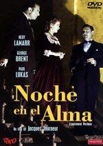 Noche en el alma (1944)