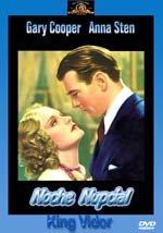 Noche nupcial (1935)