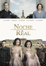 Noche real (2015)