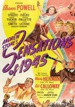 Noche sin estrellas (1944)