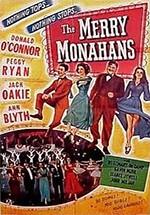 Noche triunfal (1944)