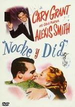 Noche y día (1946)