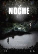 Noche (2013)