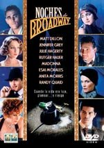 Noches de Broadway (1989)