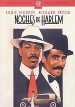 Noches de Harlem (1989)
