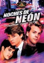 Noches de neón (1988)