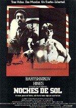 Noches de sol (1984)