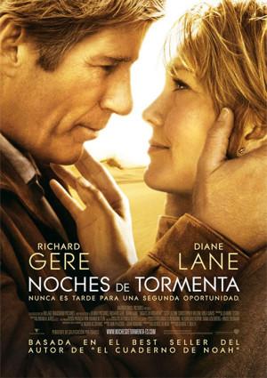 Noches de tormenta (2008)