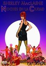Noches en la ciudad (1969)