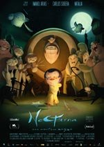 Nocturna (2007)