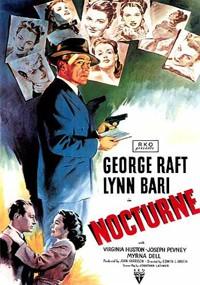 Nocturno (1946)