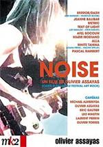 Noise (2006)
