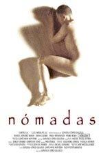 Nómadas (2001)