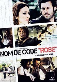 Nombre en clave: Rose (2012)