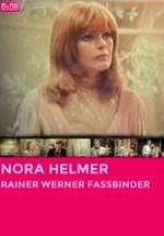 Nora Helmer (1974)