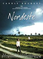 Nordeste (2005)