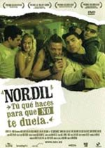 Nordil