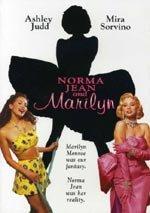 Norma Jean y Marilyn (1996)