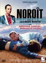 Noroît (1976)