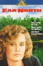 Norte lejano (1988)