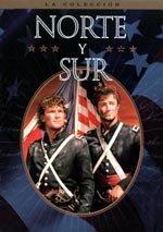 Norte y Sur (1985)