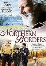 Northern Borders (2013)
