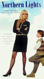 Northern Lights (1997)