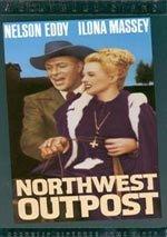 Northwest Outpost (1947)