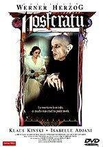 Nosferatu (1979) (1979)