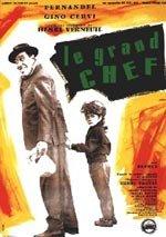 Nosotros los gángsteres (1959)