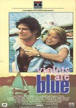 Nostalgia de un amor (1986)
