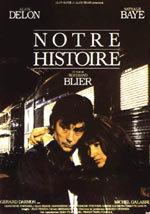Notre histoire (1984)