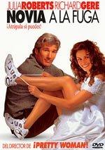 Novia a la fuga (1999)