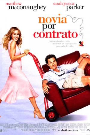 Novia por contrato (2006)