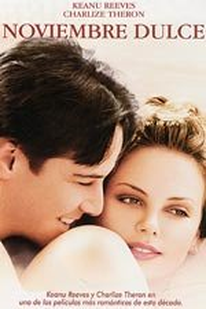 Noviembre dulce (2001)