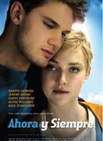 Ahora y siempre (2012)